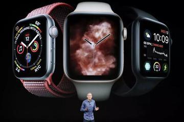 苹果宣布COO执掌产品设计