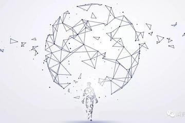 互联网屌丝创业时代已死:要么造航母 要么出海虐老外