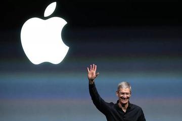 苹果失宠:不再是高端市场的唯一选择