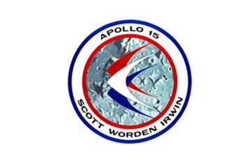 阿波罗15号