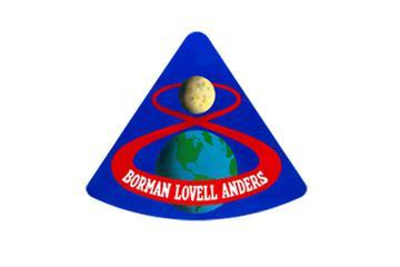 阿波罗8号
