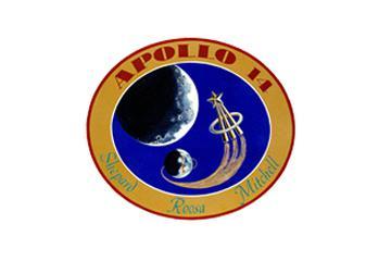 阿波罗14号