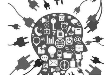人类脑机连接八大伦理困境
