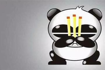 """""""毒王""""往事:熊猫烧香制造者的反转人生"""