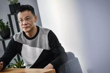 李国庆如何被逐出当当网?