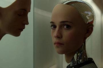 """我不想为""""科技进步""""叫好"""