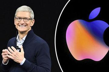 苹果的产业链战争