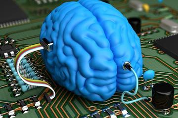 模拟人脑项目彻底宣告失败