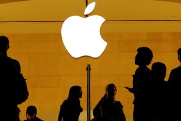 """苹果""""绑架""""开发者:天下苦""""苹果税""""久矣"""