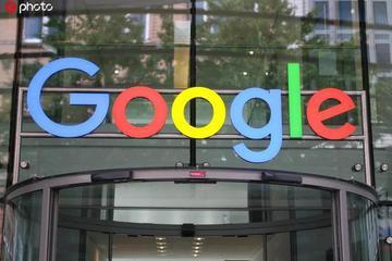 吊打IE、Firefox,谷歌Chrome十年封神记