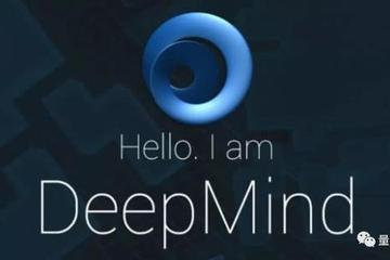 DeepMind为什么还在亏损?