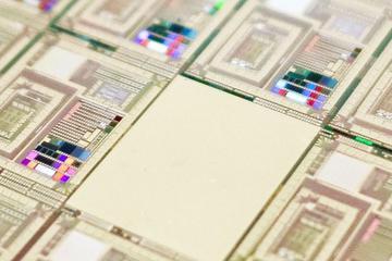 中科大、浙大连出手量子芯片