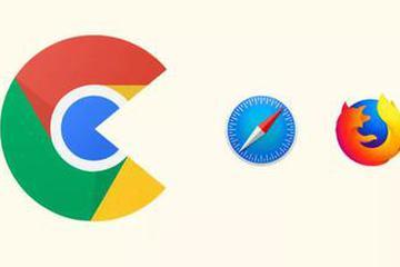 Chrome将沦为又一个IE?