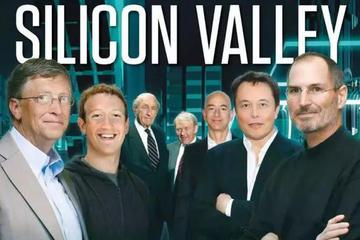 硅谷最伟大的一次失败,多数人都不知道