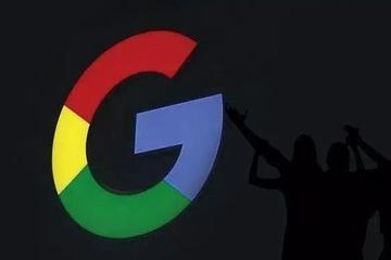 谷歌员工爆发大规模抗议