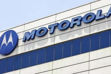摩托罗拉:美国科技标杆的陨落