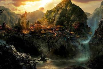 中国网络小说出海:老外也逃不开屌丝逆袭的套路