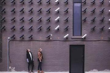 微信刚聊完就收到商品推荐,电商App在监视我吗?