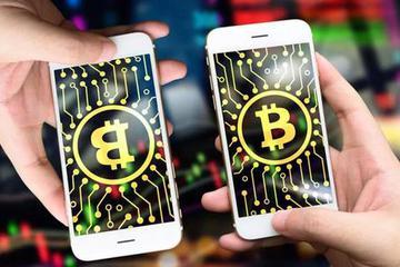 Libra和央行数字货币进展神速