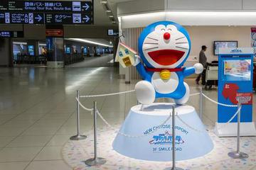 日本互联网20年沧桑路