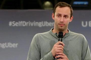 硅谷天才跌下神坛