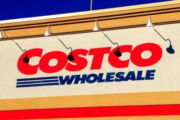 谈谈Costco的商业模式