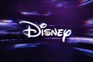 "Disney+""周更""背后"