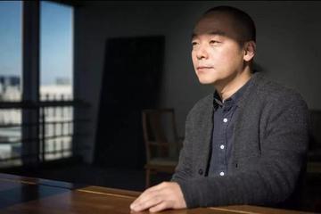 完美的不真实:冯鑫以及《坏血》的故事
