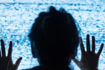 绑架、抄袭、低俗、盗版:互联网26年原罪史