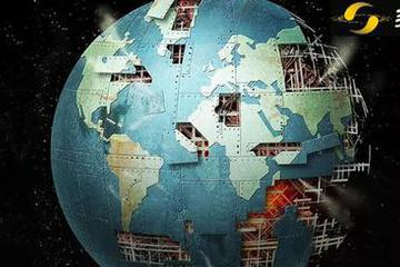 中国将成世界AI培训中心!未来学家预测未来世界变迁