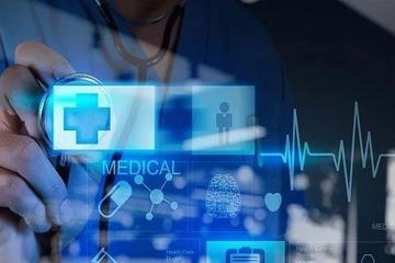 和聊天机器人聊聊未来医疗