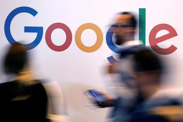 量子霸权实现?谷歌3分20秒完成世界第一超算万年运算