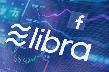 Facebook启动了货币战争