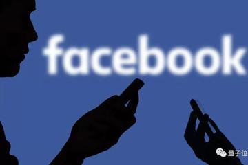 FB中国程序员之死:年仅38岁跳楼轻生,浙大EE毕业生