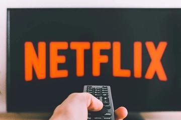 A16Z合伙人:Netflix不是科技公司