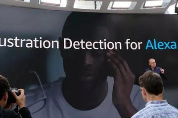 亚马逊狂推15款硬件,对标苹果之心昭然若揭?