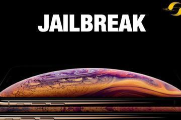 苹果惊爆史诗级硬件漏洞:iPhone可永久越狱 无法修复