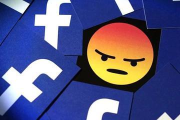 要求公开华人程序员自杀真相 清华学霸被脸书开除了