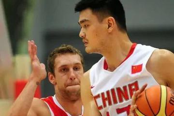 中国对于NBA没那么重要吗?