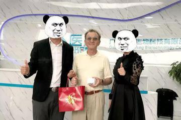 诺贝尔奖的另外一份奖金,是中国人的智商税