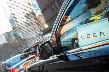 连保险公司都不看好Uber?