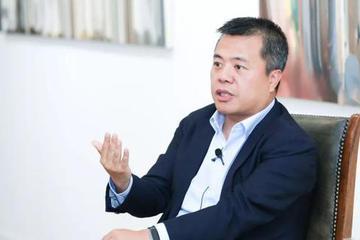 陈天桥亲笔撰文:自由意志是否存在
