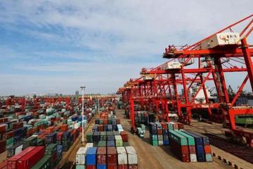中国经济正在触底反弹