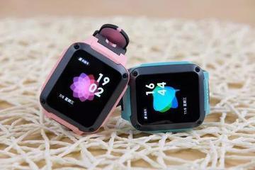 小天才电话手表才是小马哥的最大挑战?