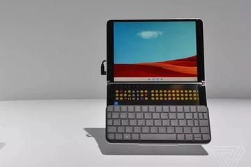 Microsoft的未来,靠Google?