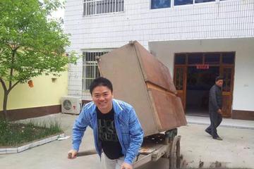"""刘强东第二次""""二次创业"""":再上台阶,还是止步于此?"""