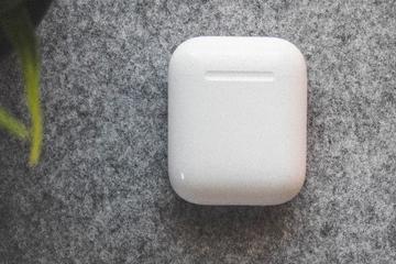 Apple如何把AirPods做成流行文化?