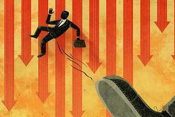 互联网公司的上市死结:不上不行,上了又被嫌弃