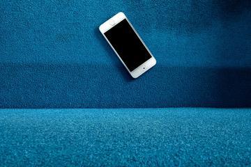 一部手机而已,有什么好掐的