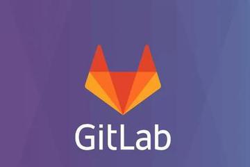 GitLab公开拒收中国人,这个决定他们的员工都惊了